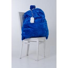 Big bag 1000x750