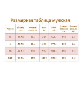 RUSSIAN SANTA CLOUS