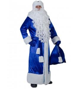 Дед Мороз Морозко