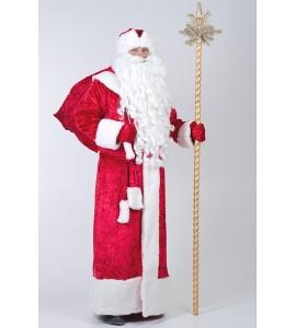 Дед Мороз Студенец