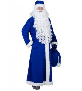 Дед Мороз Полюс