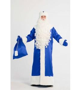 Дед Мороз Вьюга