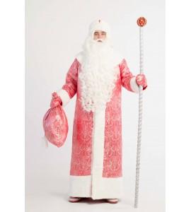 Дед Мороз Добрый Папа